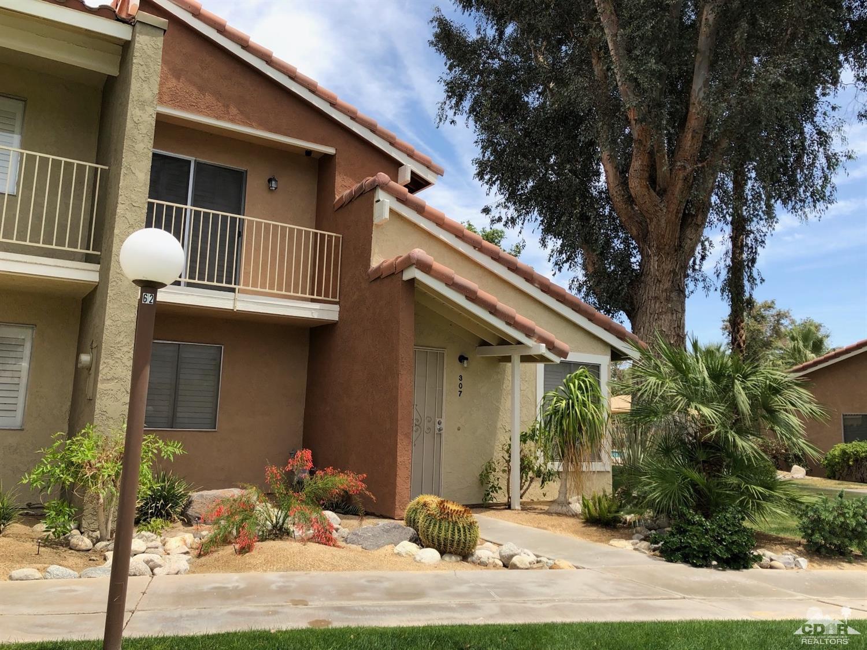 307 Tava Lane, Palm Desert