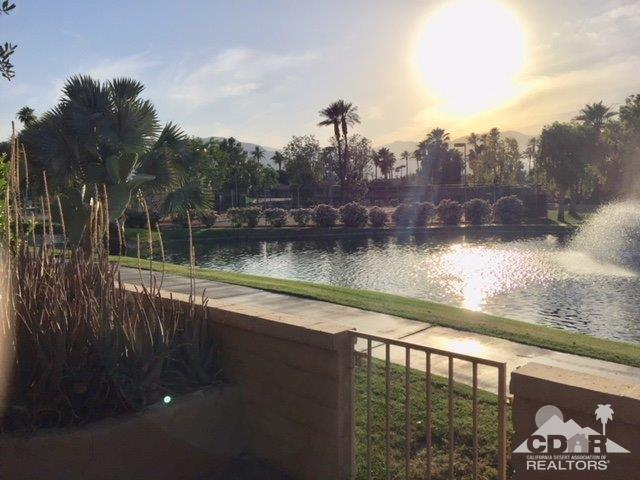 44329 Capri Court, Palm Desert