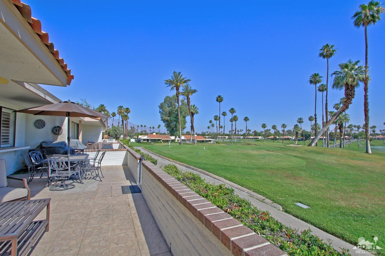 140 Avenida Las Palmas, Rancho Mirage