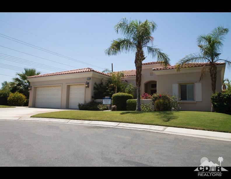 49390 Brian Court, La Quinta