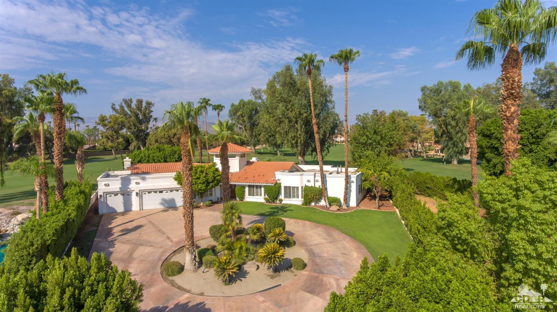 75865 Pembe Lane, Palm Desert