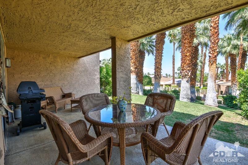 48902 Quercus Lane, Palm Desert