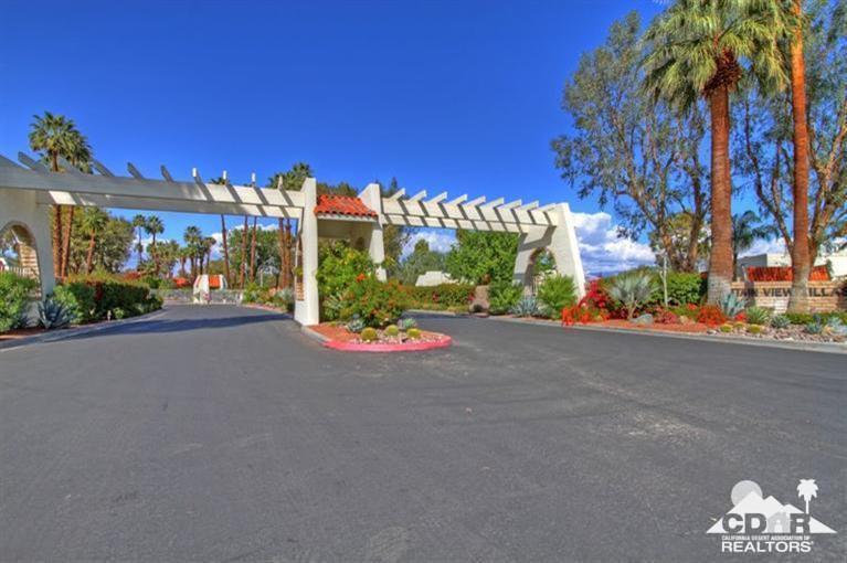 35524 Feliz Court, Rancho Mirage