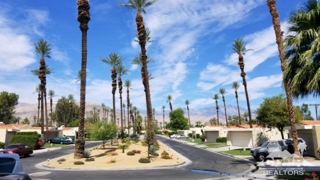 74246 Santa Rosa Circle, Palm Desert