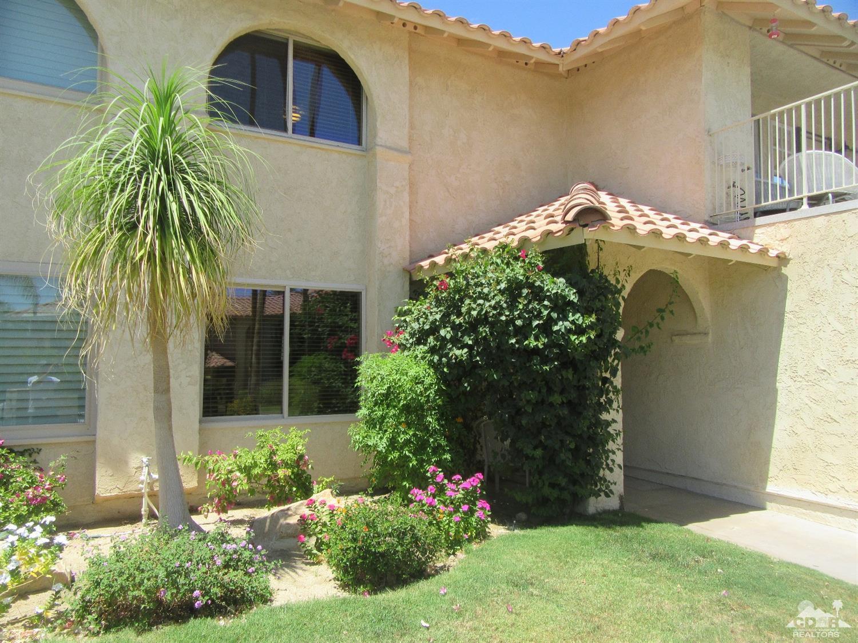 73155 Alice Marble Lane, Palm Desert