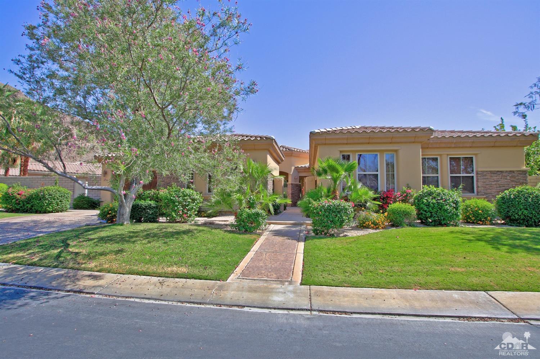77850 Desert Drive, La Quinta