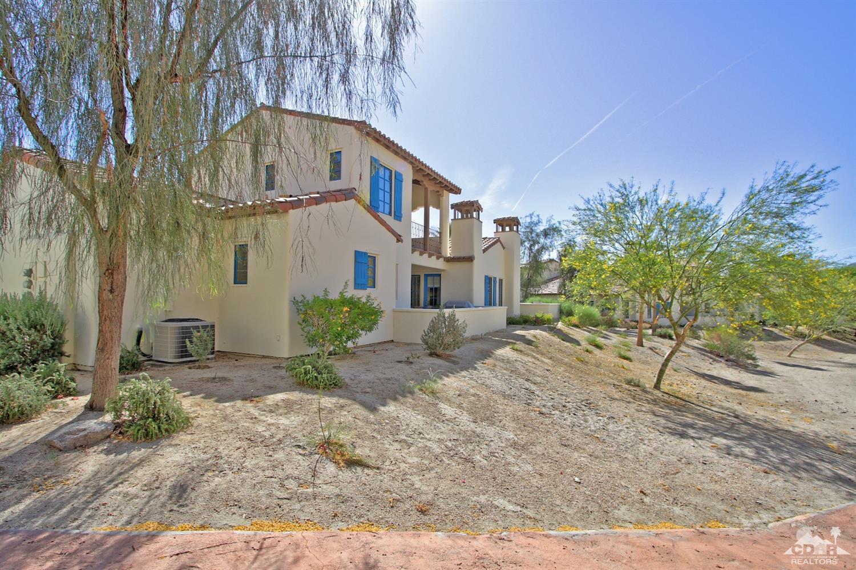 48571 Legacy Drive, La Quinta