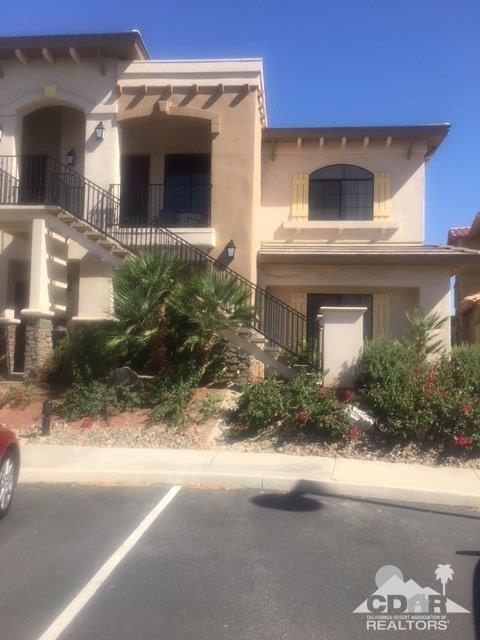 50750 Santa Rosa Plz. #4, La Quinta