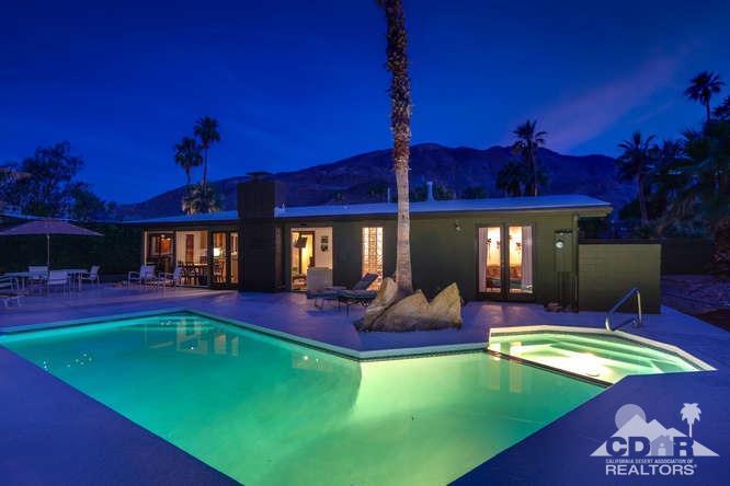71828 San Gorgonio Road, Rancho Mirage