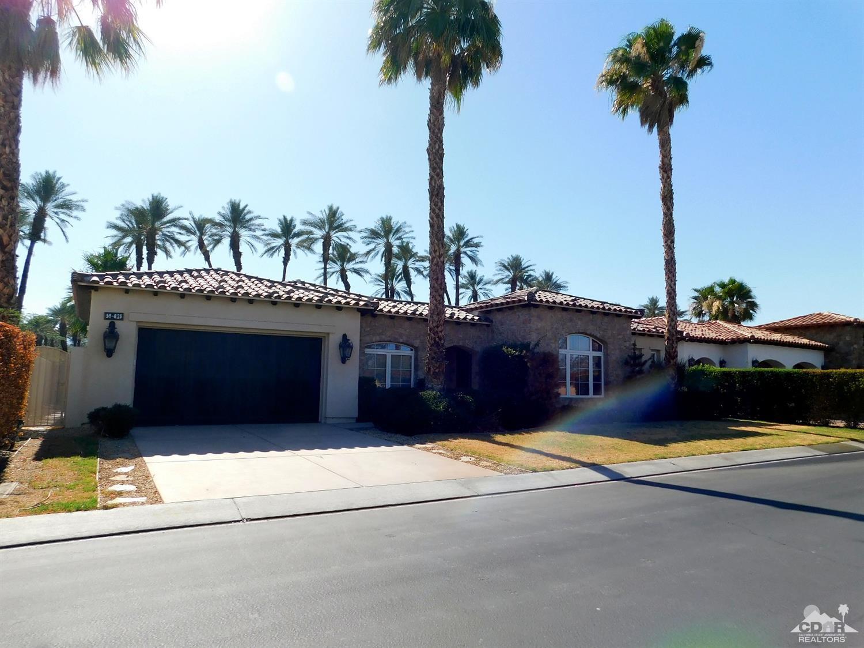 56625 Village Drive, La Quinta