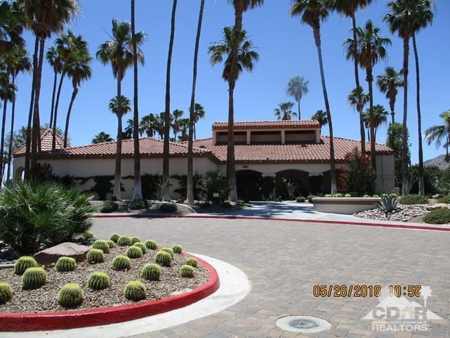 78307 Scarlet Court, La Quinta