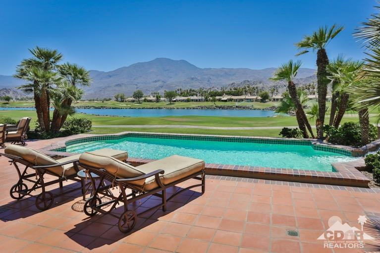 55405 Pebble Beach, La Quinta