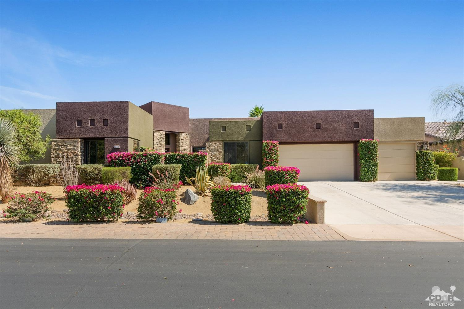 81102 Carefree Drive, Indio