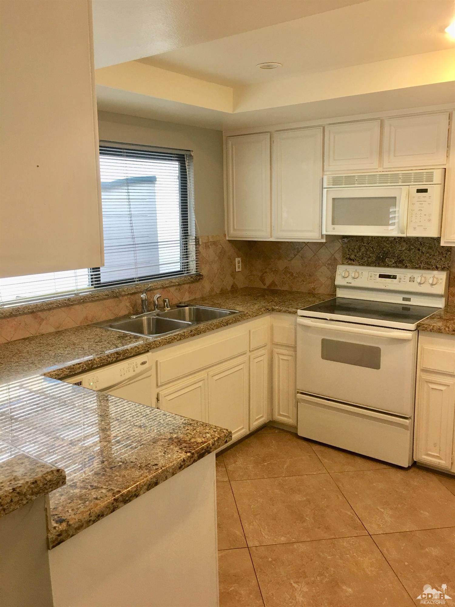 35982 Novio Court, Rancho Mirage