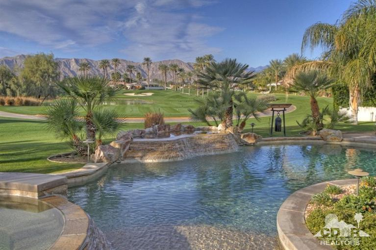 50205 El Dorado Drive, La Quinta