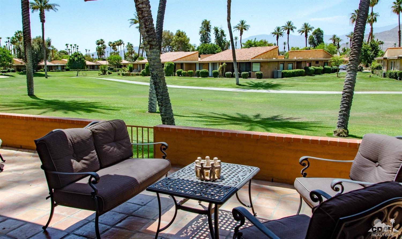 6 La Ronda Drive, Rancho Mirage