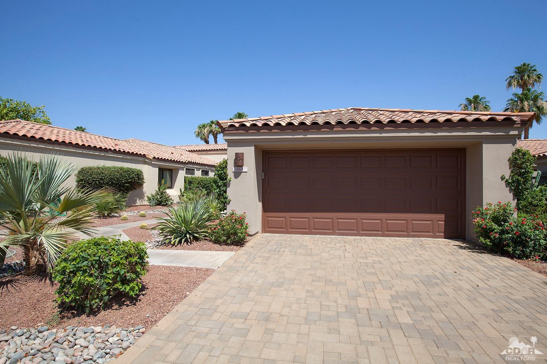 38647 Nasturtium Way, Palm Desert