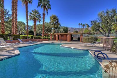 72600 Moonridge Lane, Palm Desert