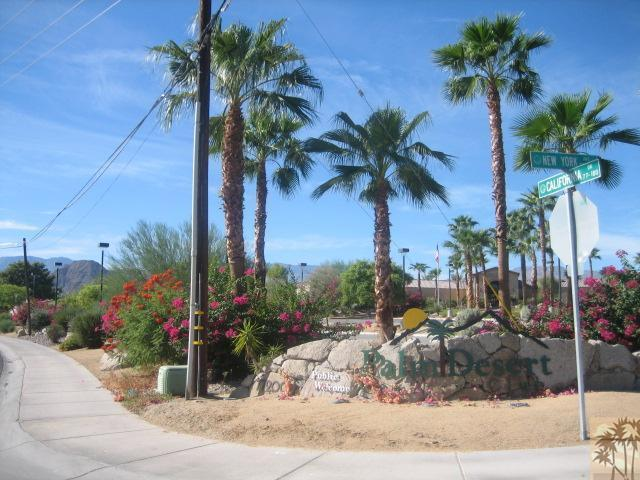 77815 California Drive  B10, Palm Desert