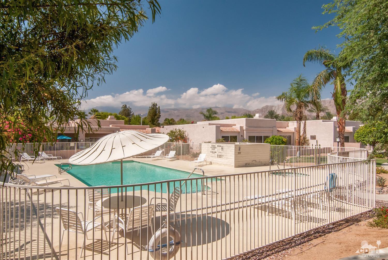 48130 Via Hermosa, La Quinta