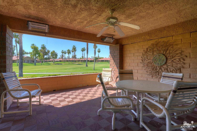 26 Joya Drive, Palm Desert