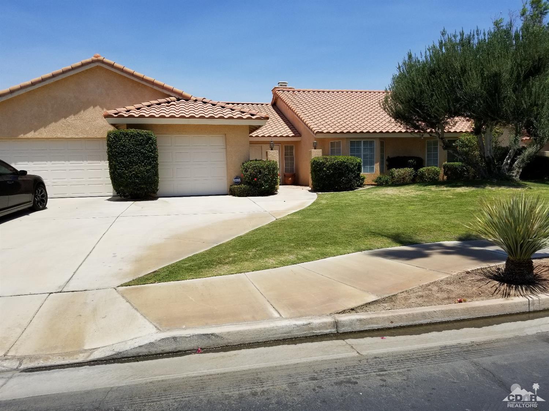 76942 Tudor Lane, Palm Desert