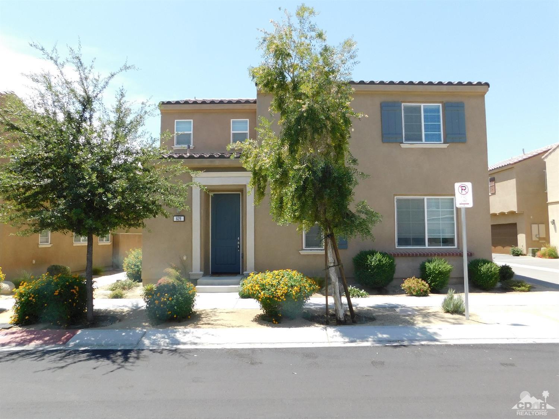 629 Calle Vibrante, Palm Desert