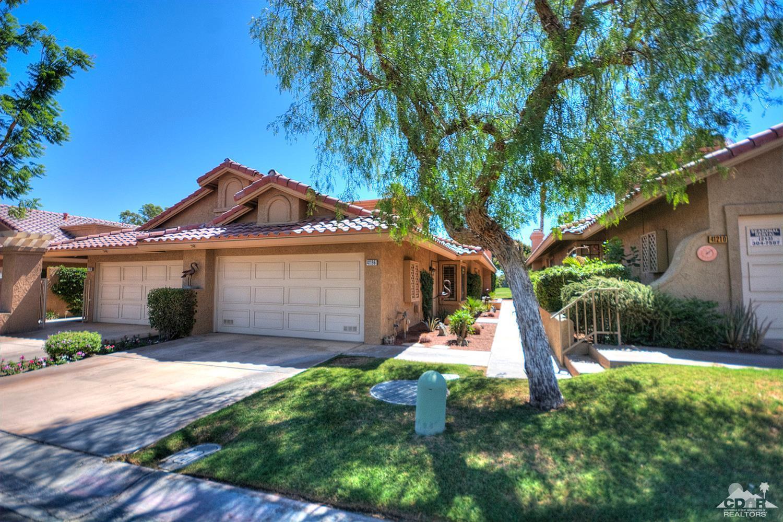 41196 Woodhaven Drive, Palm Desert