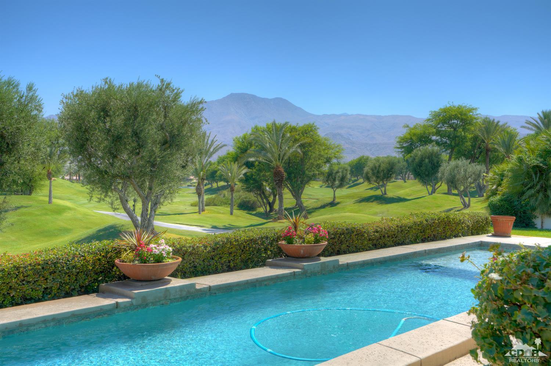 55555 Southern Hills, La Quinta