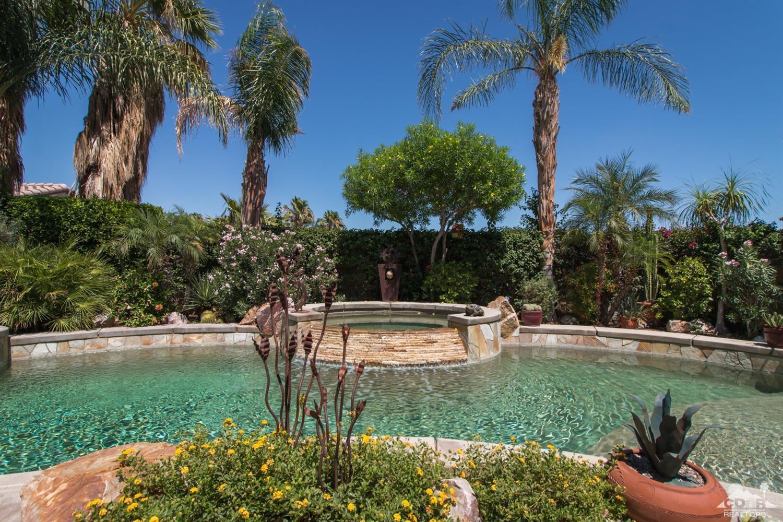 81713 Sun Cactus Lane, La Quinta