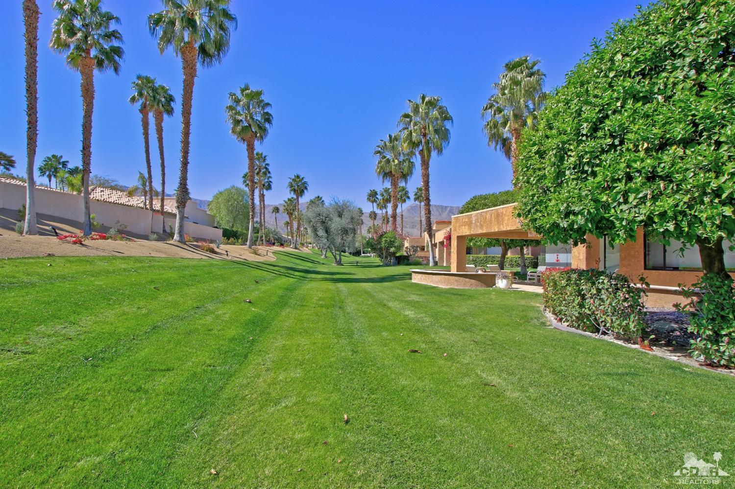 73123 Ajo Lane, Palm Desert