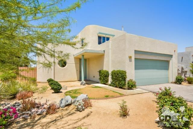 4941 Frey Way, Palm Springs