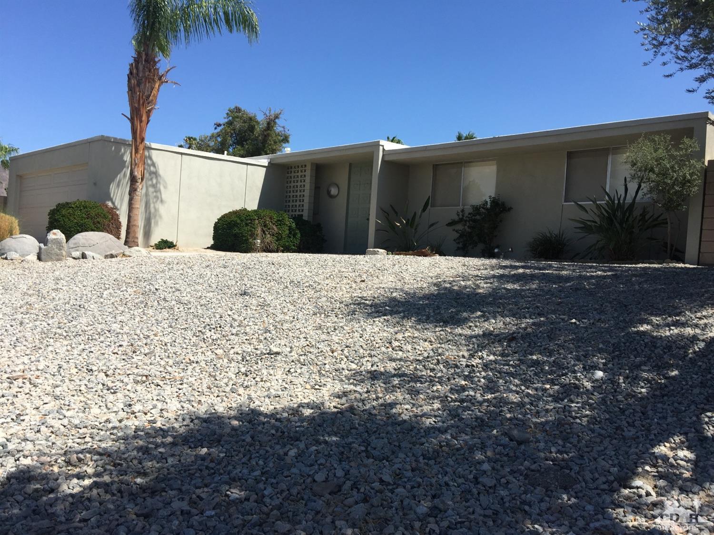 73583 Sun Lane Lane, Palm Desert