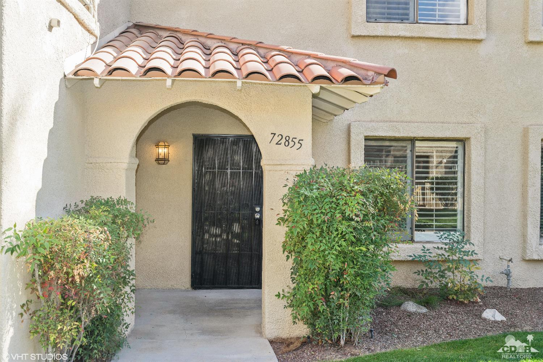 72855 Don Larson Lane, Palm Desert
