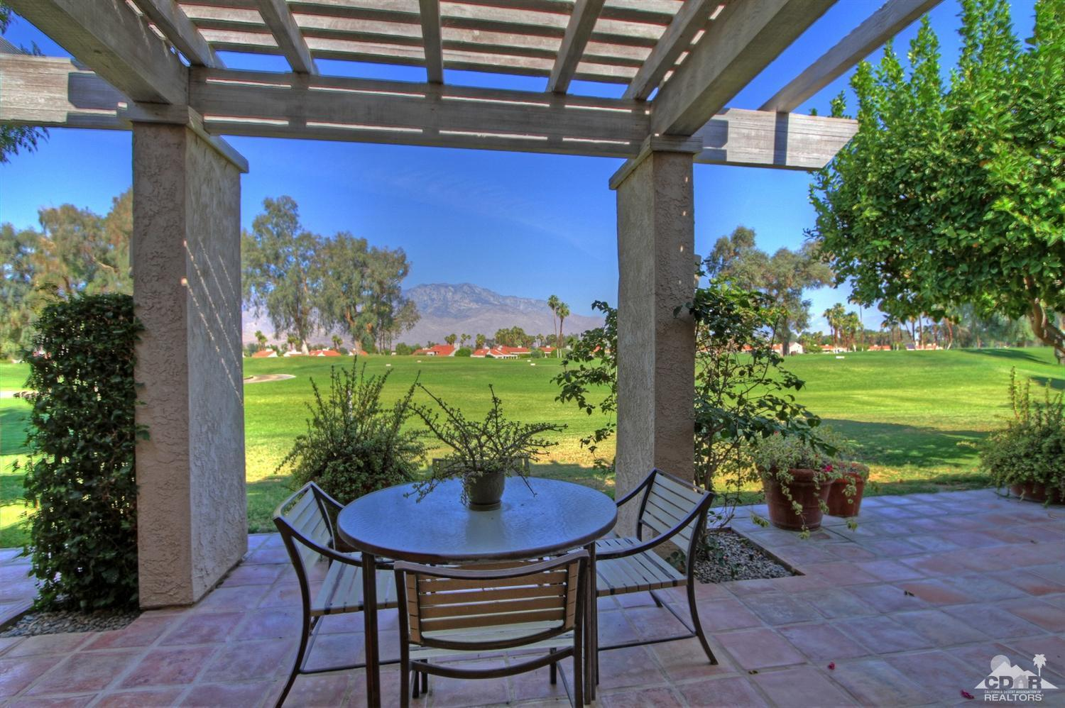 714 Inverness Drive, Rancho Mirage