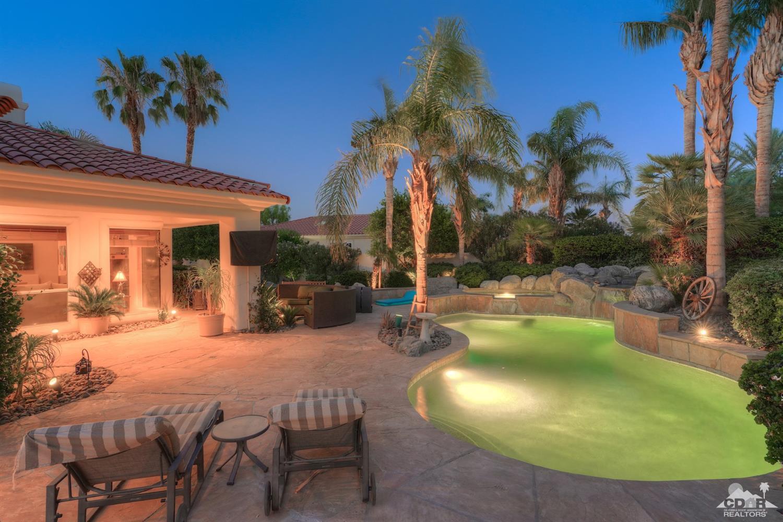 55497 Southern Hills, La Quinta