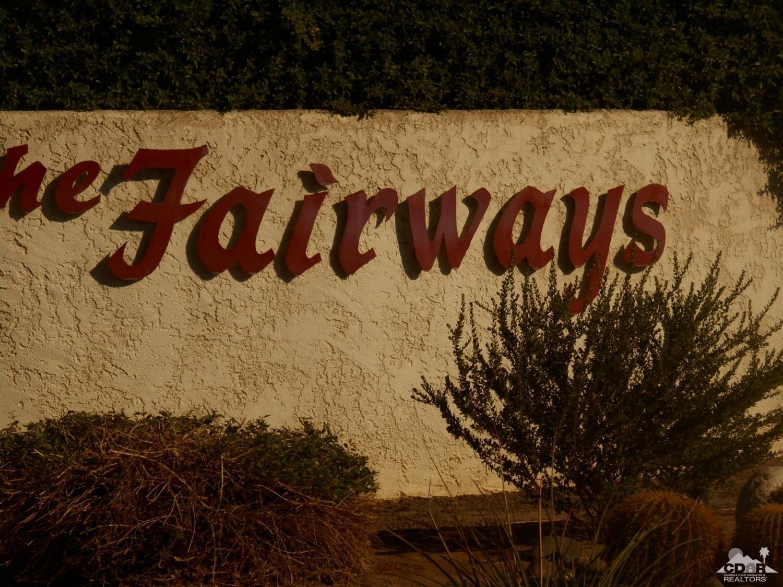 1742 Sunnydale Plaza Plaza, Palm Springs