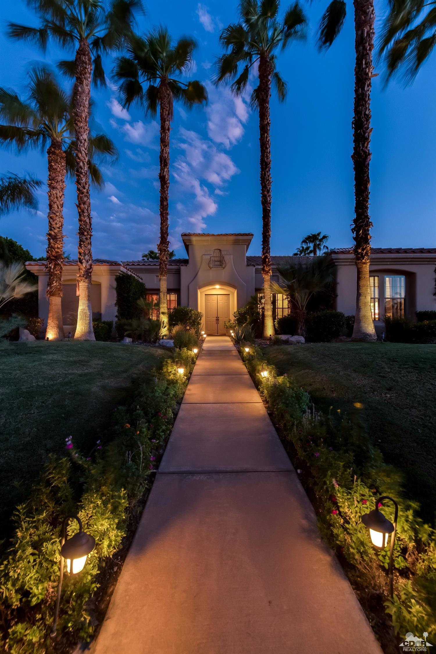79615 Rancho Santa Margarita, La Quinta