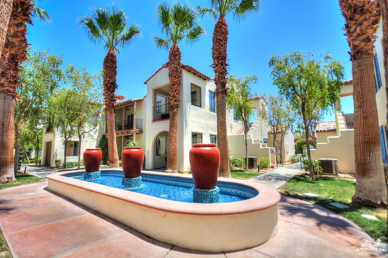 48676 Legacy Drive, La Quinta