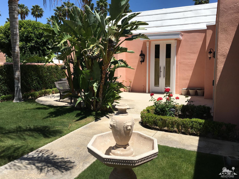 47468 Maroc Circle, Palm Desert