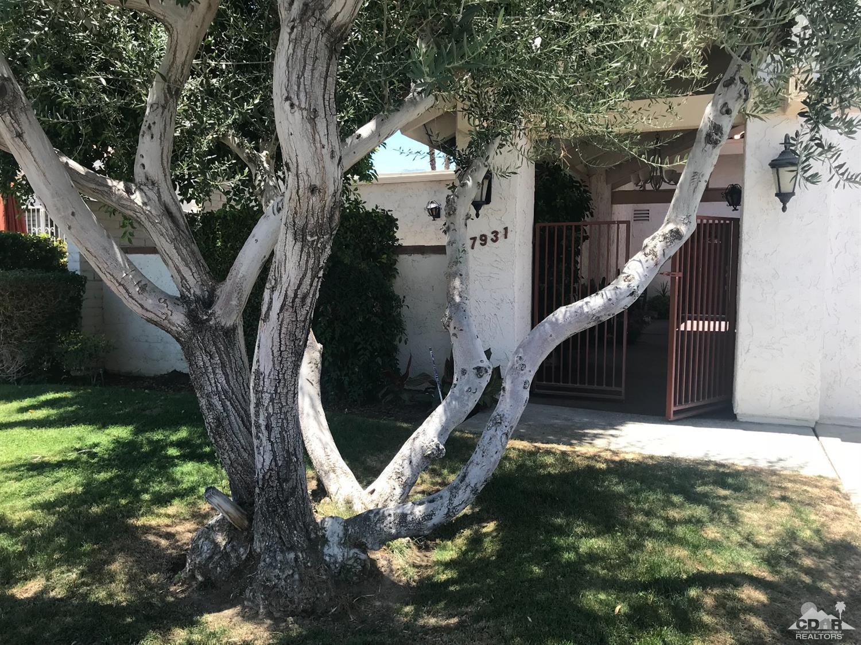 37931 Los Cocos Dr E Drive, Rancho Mirage