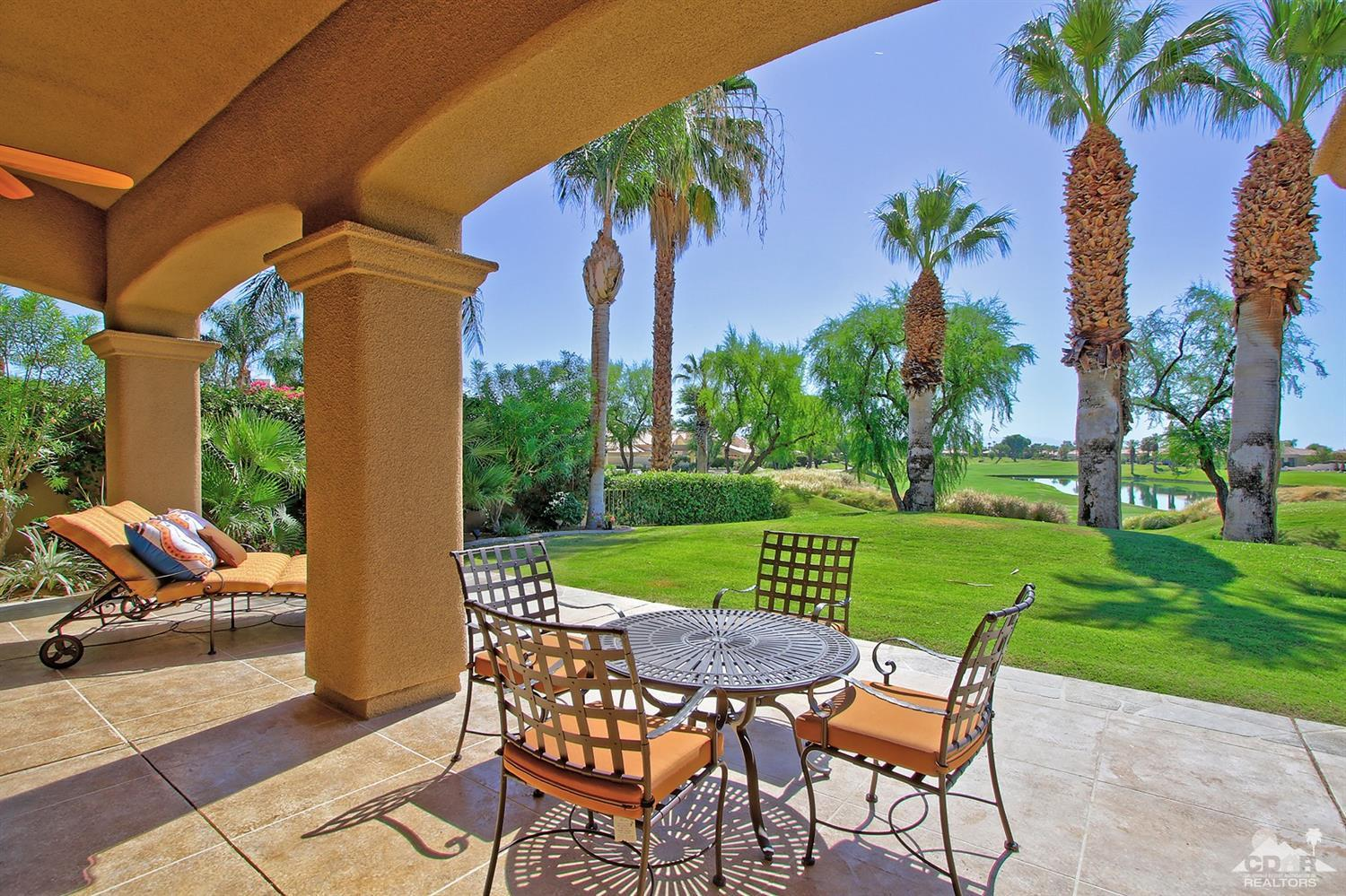 57328 Interlachen, La Quinta