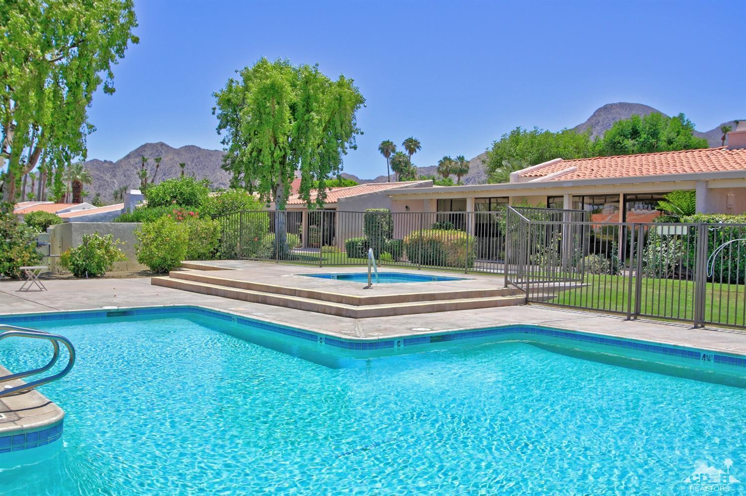 75214 Concho Drive, Indian Wells