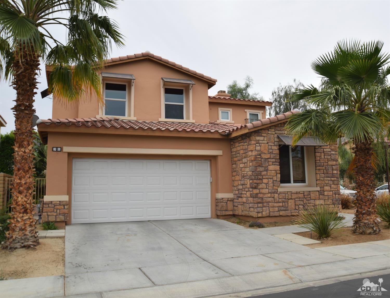 537 Vista Azul, Palm Desert