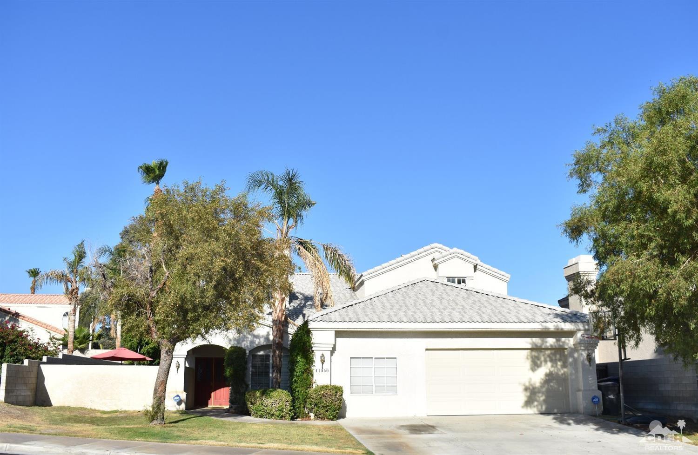 41950 Maryn Court, Palm Desert