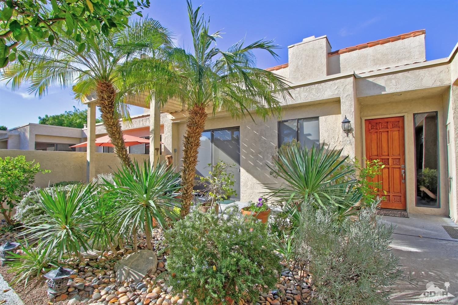 732 Inverness Drive, Rancho Mirage