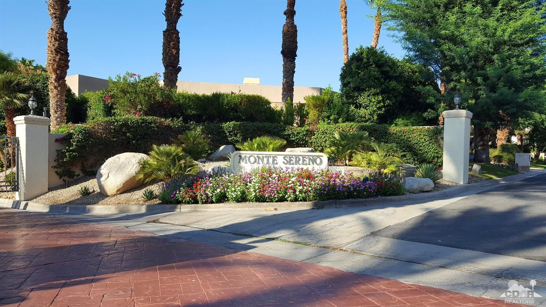 78275 Monte Sereno Circle, Indian Wells