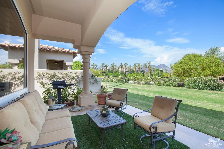 48265 Casita Drive Drive, La Quinta