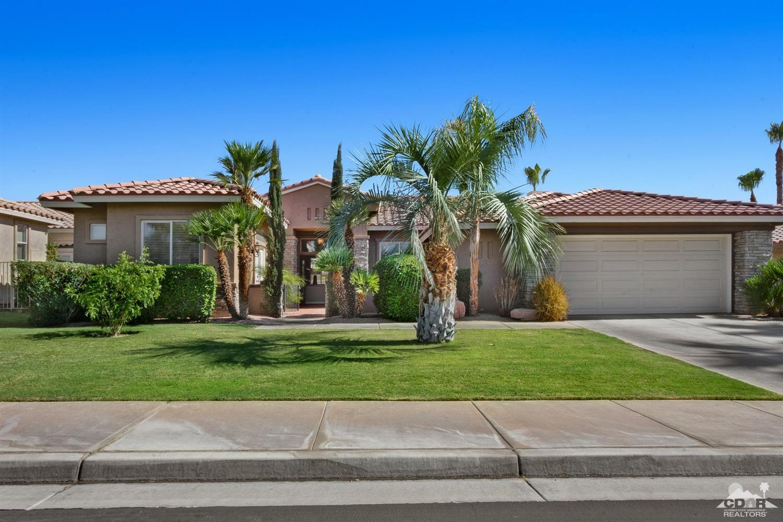 77558 Marlowe Court, Palm Desert