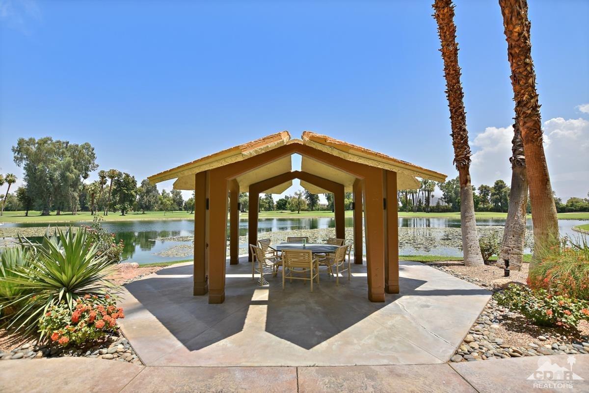 900 Island Drive  109, Rancho Mirage